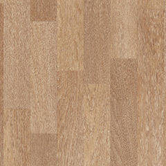 TREND OAK LIGHT NATURAL