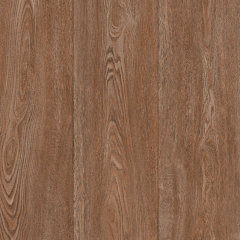 CHARM OAK LIGHT BROWN