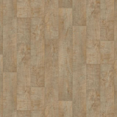 SAWN OAK NATURAL