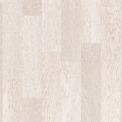TREND OAK SNOW WHITE