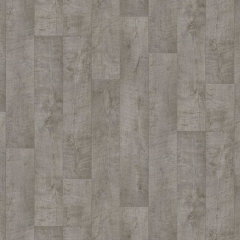 SAWN OAK DARK GREY