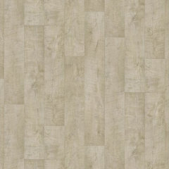 SAWN OAK LIGHT BEIGE